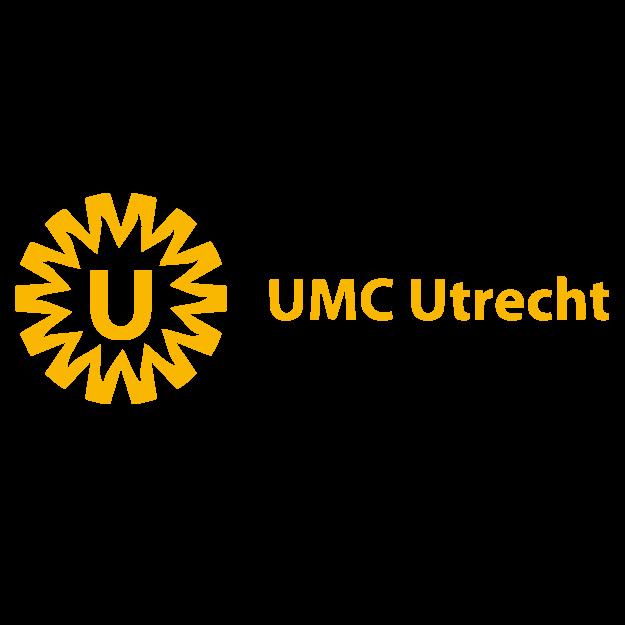 Samenwerkingspartner stichting Al Amal UMC Utrecht